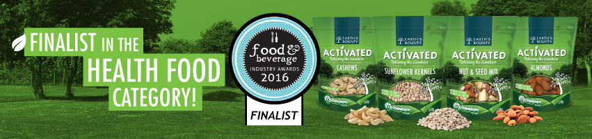 2795-eb-activated-foodbeverage-award-finalist-web-banner